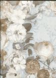 Dutch Masters Katarina Stupavska Wallpaper 17791 By BN International For Galerie